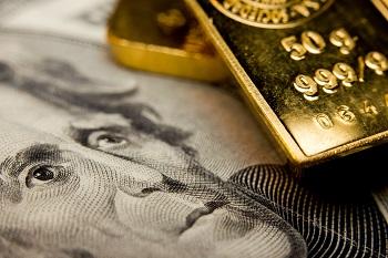Bảng giá vàng 9h sáng 22/8: Đầu tuần, vàng SJC giảm giá