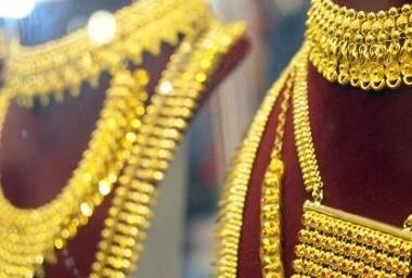 Nhu cầu vàng tại Trung Đông sụt giảm; Ai Cập, Thổ Nhĩ Kỳ chạm mức thấp kỷ lục