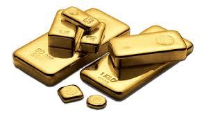 Vàng mở rộng đà giảm về gần $1330/oz