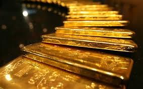 Giới nhà giàu đổ xô gửi vàng ở Singapore