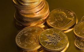 Vàng kỳ vọng dao động trong vùng $1310.65- $1345.00/oz