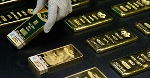 Đâu là yếu tố bền bỉ ủng hộ Vàng và Bạc?