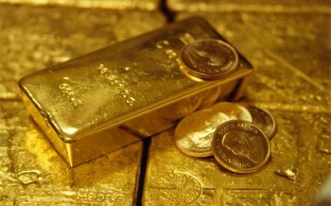 Giới phân tích bi quan về giá vàng tuần tới