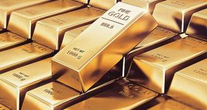 Vàng sẽ chịu tác động ra sao bởi cuộc bầu cử sắp tới tại Mỹ?