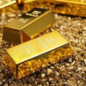 Bản tin 10pm: Thông tin phiên Mỹ cuối tháng 8 đón số liệu tốt, vàng giảm giá mạnh