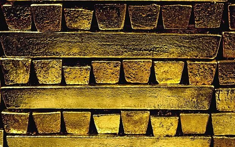 Không lo lắng nhiều về lãi suất tăng trong tháng 9, vàng ổn định hơn