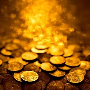 Phiên Mỹ 5/9 hôm qua: Thị trường Mỹ nghỉ lễ và những dự đoán về cả khả năng tăng giá của vàng