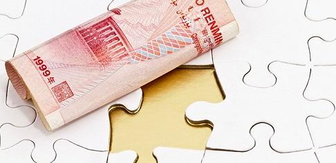 Lawrie Williams: Có phải Trung Quốc đang cố gắng ổn định giá vàng?