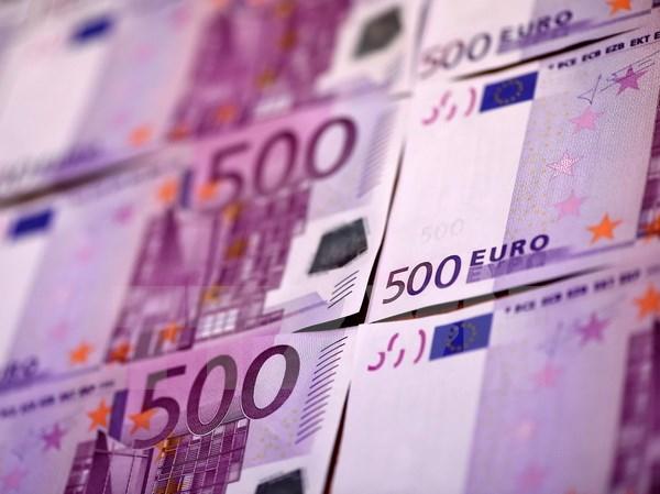 Đồng euro đã không mang lại sự thịnh vượng như hứa hẹn