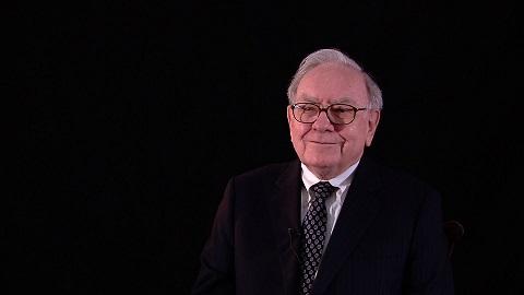 Warren Buffett mất 1,4 tỷ USD: Giới siêu giàu nhận được lời khuyên 'giữ tiền'