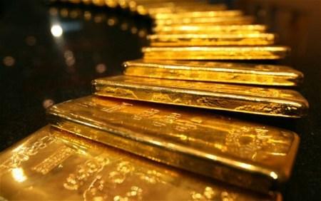 Kinh nghiệm cần biết khi đầu tư mua vàng