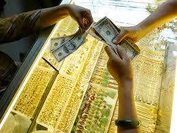 10 cách đầu tư vàng phổ biến trên thế giới