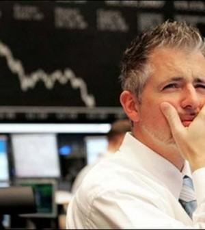 Chuyên gia Andrew Feldman: Các chiến thuật giảm thua lỗ khi đầu tư vàng
