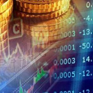 Chốt tuần: Vàng giữ mốc 1250$, dầu thô tăng 1.8% giá trị