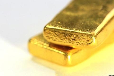Vàng có thể tăng trở lại trong năm 2017 nhưng con đường rất chông chênh