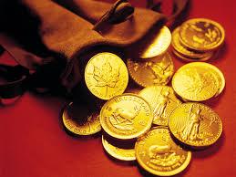 Lại dự báo sốc: Giá vàng có thể vọt lên 54 triệu đồng/lượng