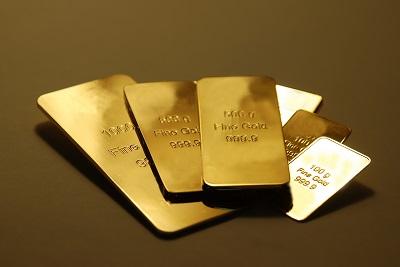 Vàng vẫn là khoản đầu tư hấp dẫn, giá có thể tăng chạm $1420/oz trong quý IV – Sucden