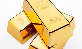 Tâm lý bất ổn về cuộc tranh luận, vàng tăng nhẹ trong phiên Á