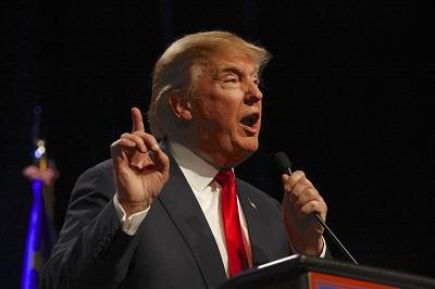 Liệu vàng có thành công nhờ Bầu cử Mỹ