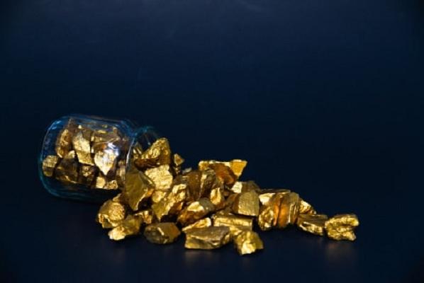 Chiến lược giao dịch vàng của một số tổ chức ngày 29/5 (cập nhật)