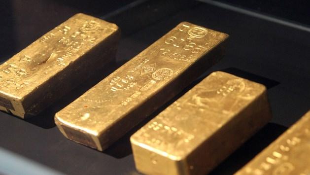 Fed lo ngại làn sóng Covid-19 thứ hai, giá vàng tăng mạnh