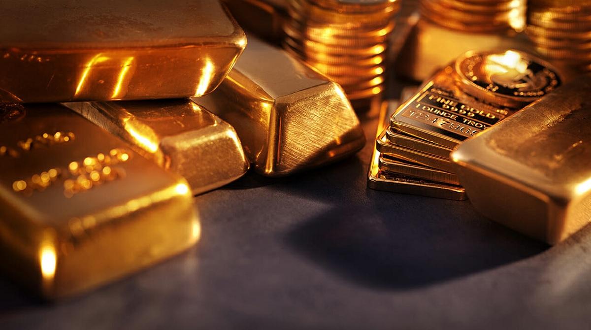 PTKT vàng phiên Âu 3/6: (XAU/USD) trượt về vùng $1720 khi sự ham muốn rủi ro thống trị