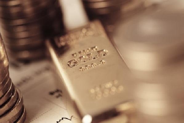 PTKT vàng phiên Á 4/6: (XAU/USD) bật trở lại trên $1700 khiến phe mua hào hứng
