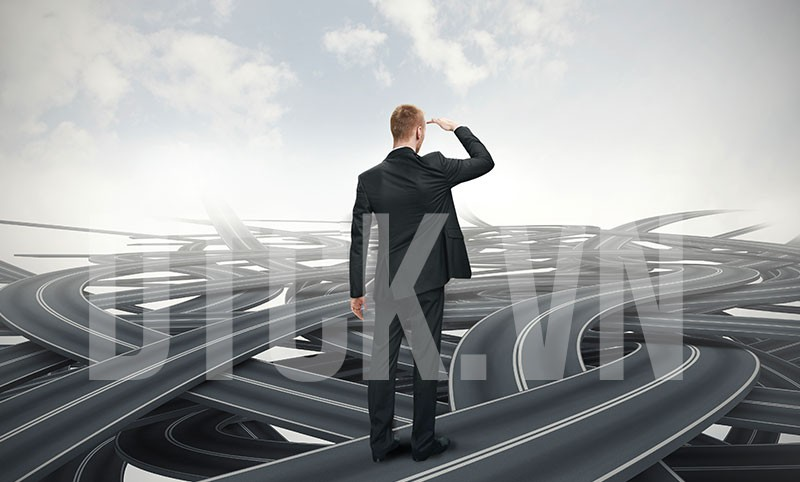 TTCK: VN-Index đối mặt áp lực điều chỉnh