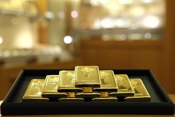 Thanh khoản mỏng, Xu hướng giá vàng (XAU/USD) tuần này sẽ ra sao?