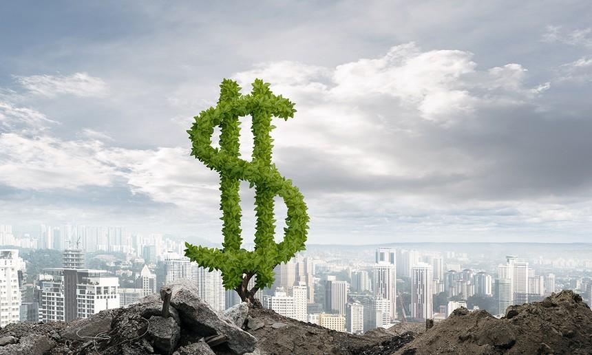 TTCK: Thị trường dự báo tiếp tục có biến động giằng co