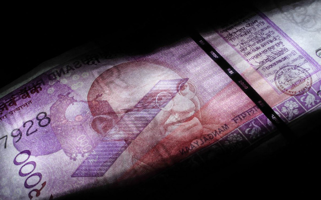 Bloomberg: Thời kỳ tồi tệ nhất đã qua đối với đồng tiền tệ nhất châu Á!