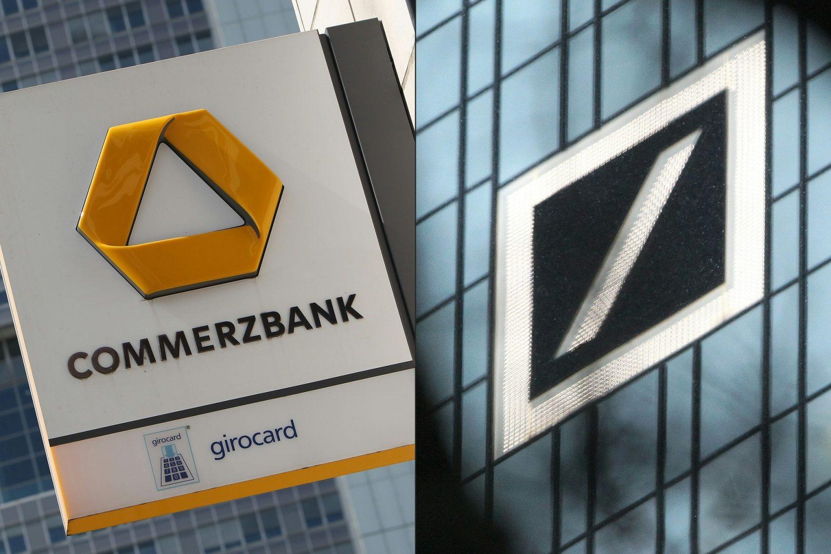 Đừng hy vọng sẽ thấy sự điều chỉnh kéo dài của giá vàng – Commerzbank