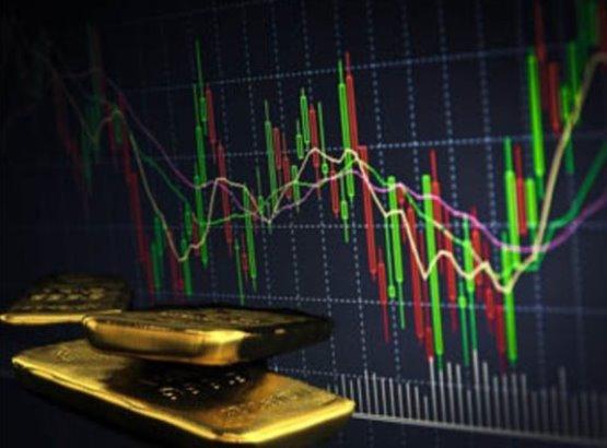 PTKT vàng sáng 13/7: (XAU/USD) chọc thủng ngưỡng $1800/oz trong mô hình cờ tăng ngắn hạn
