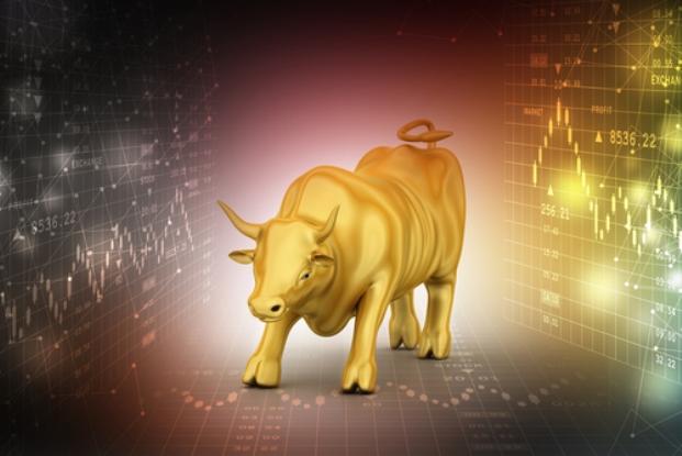 Tuần này: Kháng cự tiếp theo với vàng là $1830 hay $1911?