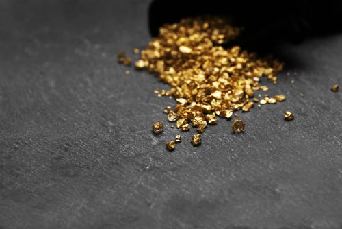 Chiến lược giao dịch vàng của một số tổ chức ngày 5/8 (cập nhật)