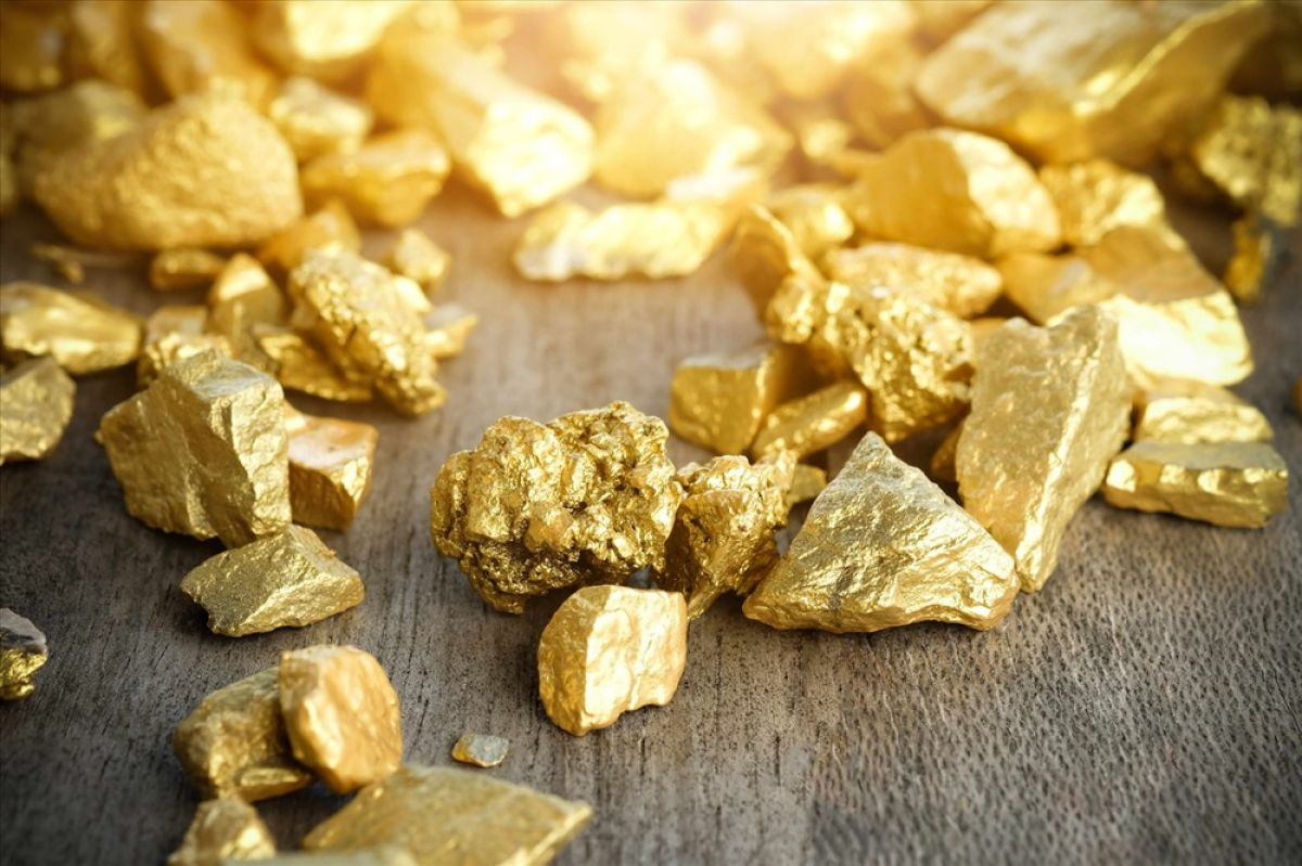 Vàng: Không thể phá vỡ khu vực $2056 ngụ ý sự điều chỉnh trước NFP