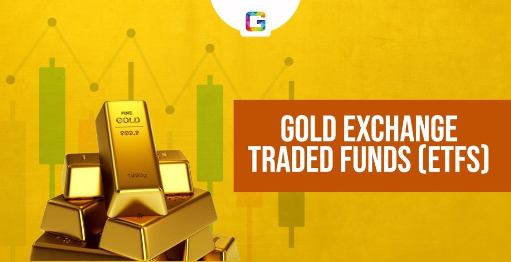 Chiến lược giao dịch vàng của một số tổ chức ngày 7/8 (cập nhật)