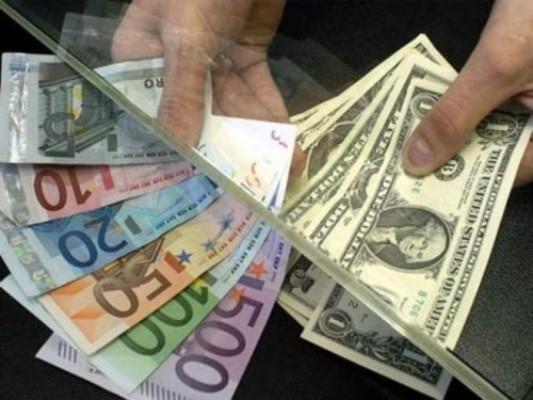 TT ngoại hối 16/9: Yên chạm đỉnh 2 tuần, Nhân dân tệ lấn lướt USD trước khi Fed đưa quyết sách