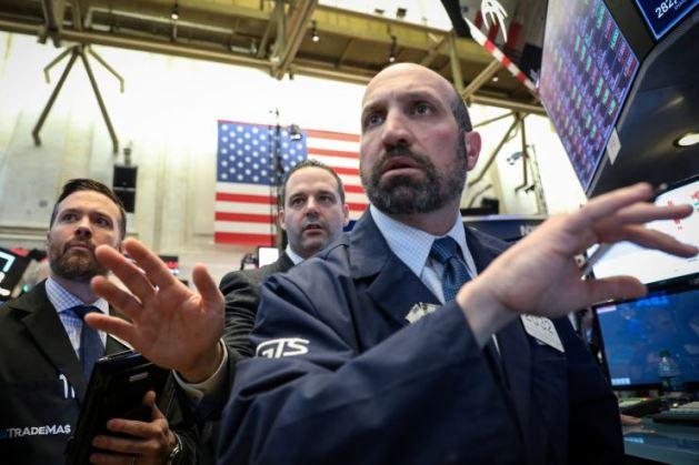JPMorgan: 200 tỷ USD có thể chảy ra khỏi thị trường chứng khoán trong quý III/2020