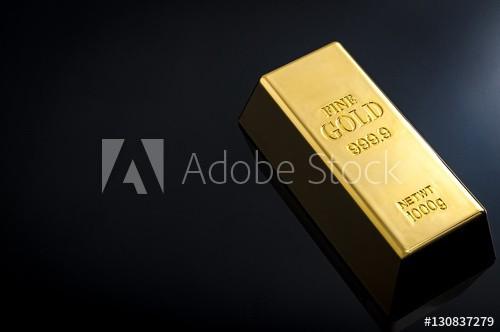 Giá vàng sẽ lên mốc 7,000 USD/oz vào năm 2025 nếu tiếp diễn động lượng hiện tại!