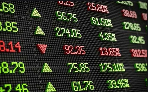TTCK phiên sáng 22/09: Cổ phiếu STB tăng kịch trần, VN-Index hạ nhiệt