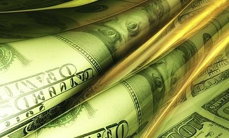 Lo ngại đại dịch, bầu cử không chắc chắn, USD mạnh: một cơn bão hoàn hảo đang quật ngã thị trường vàng