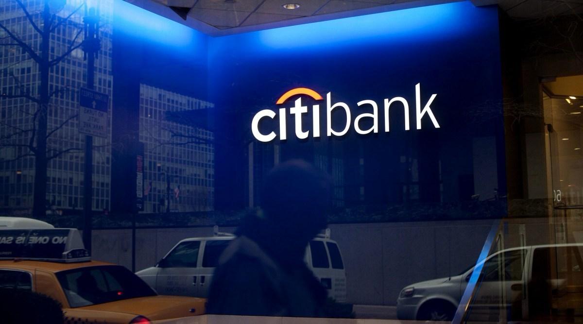 Citigroup: Rủi ro bầu cử Mỹ có thể đẩy vàng lên cao kỷ lục trước cuối năm