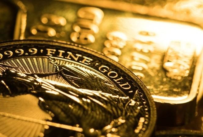 Xu hướng tăng của vàng đã thực sự kết thúc chưa?