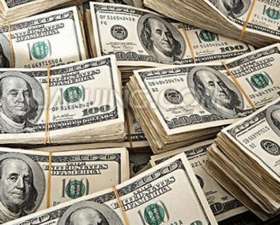 Tỷ giá VND/USD 28/9: Tỷ giá trung tâm tăng, một số ngân hàng thương mại giảm