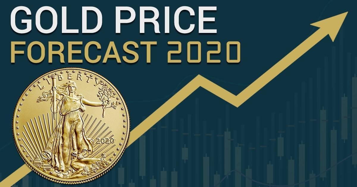 Capital Economics: Giá vàng cuối năm sẽ ở mức 2.000 USD