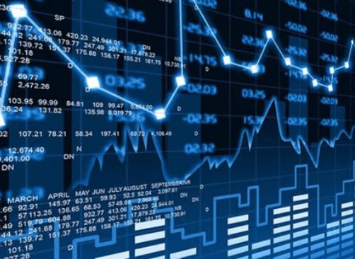 TTCK: Dòng tiền lan tỏa, cơ hội vượt đỉnh 915 điểm