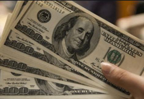 Tỷ giá VND/USD (29/9): Tỷ giá trung tâm giảm, thị trường tự do tăng mạnh