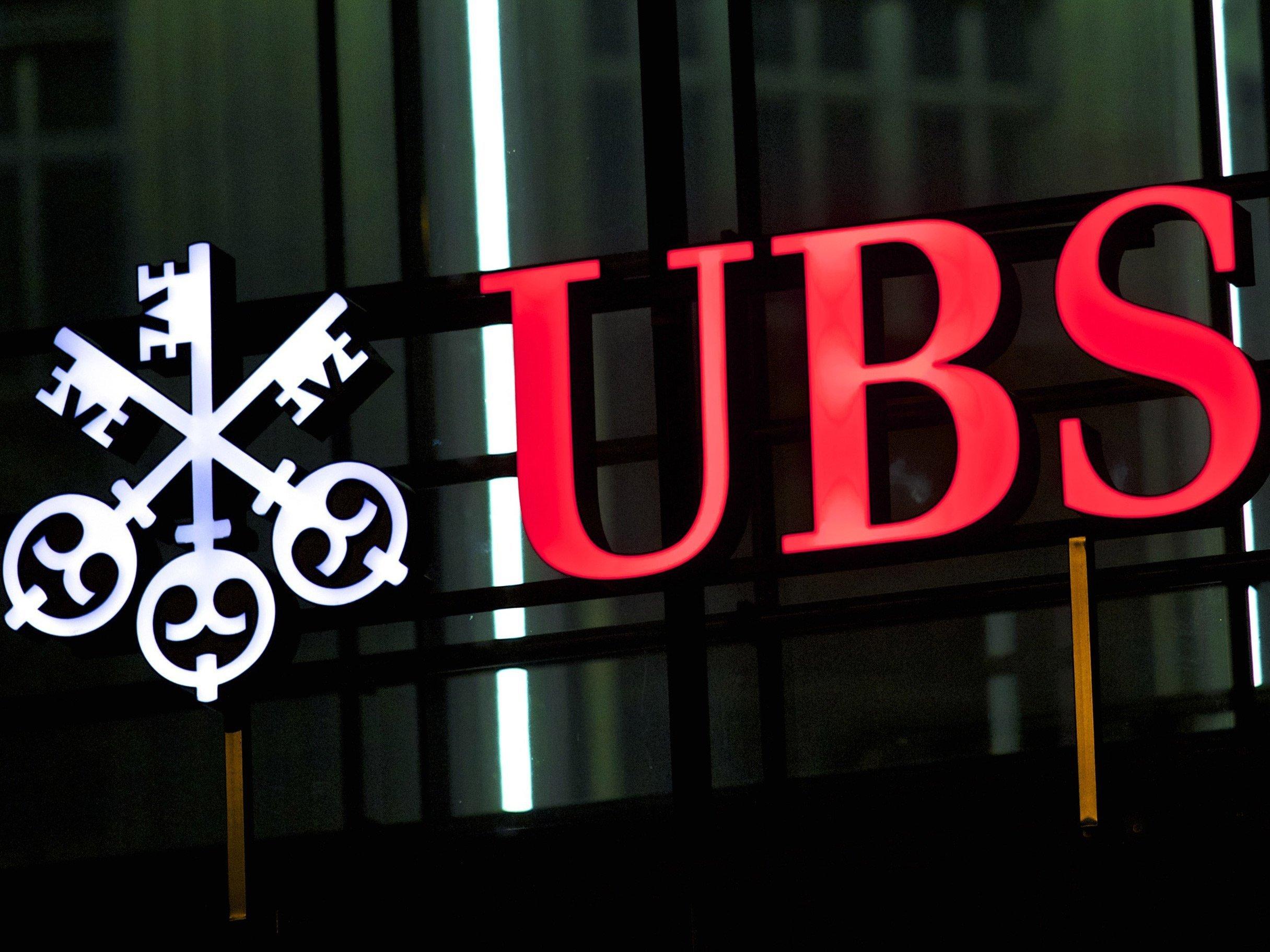 UBS khuyến nghị khách hàng mua vàng vì bầu cử Tổng thống Mỹ 2020 đầy rẫy sự khó lường