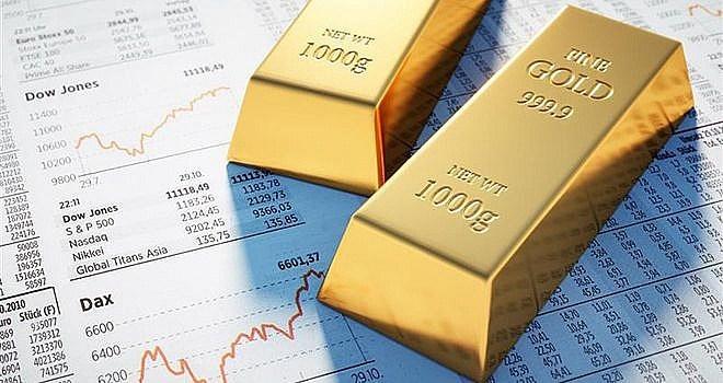 Đầu tư vàng phiên 29/9: Cần biết điều gì?